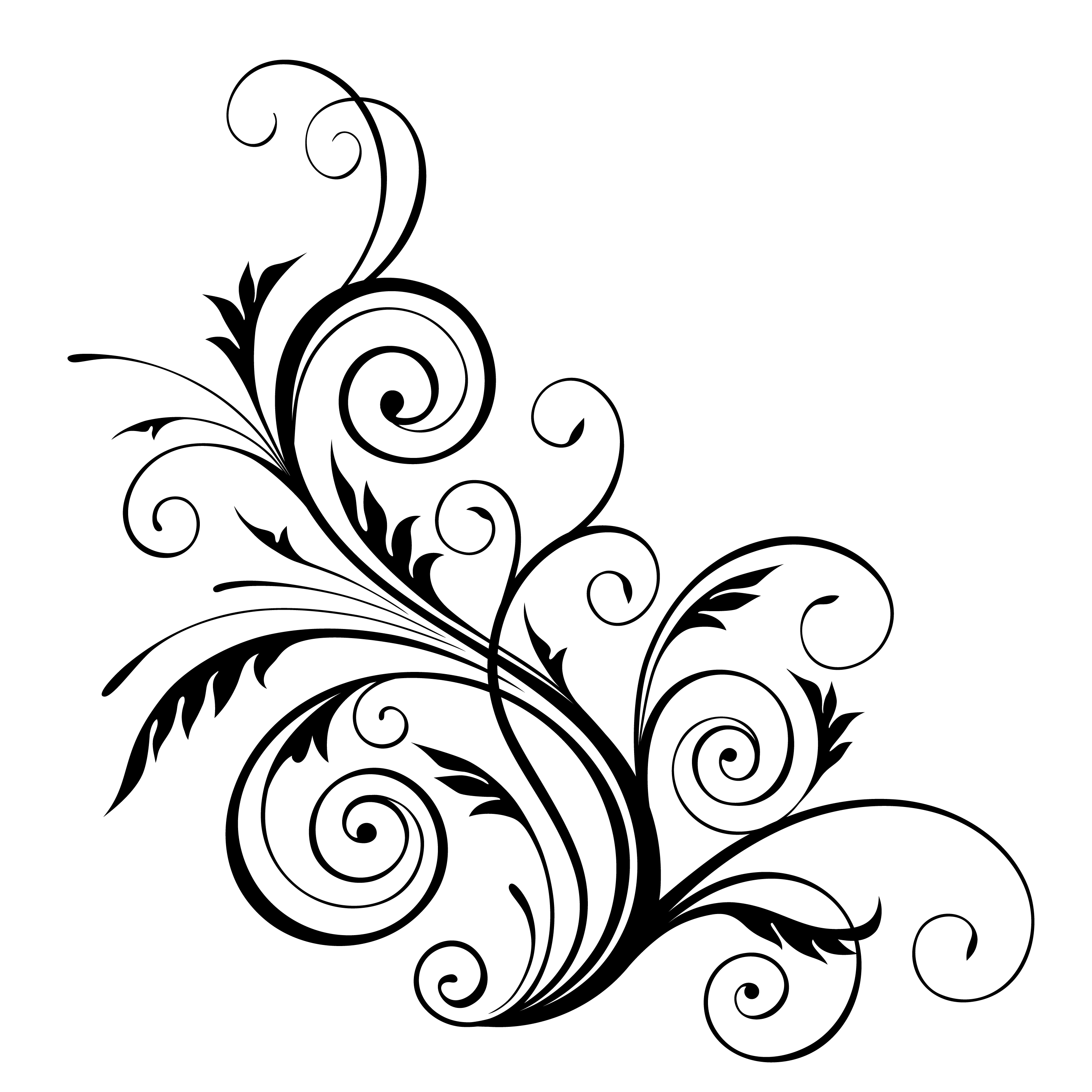 27 Free Wood Burning Pattern Ideas furthermore 326440672969806104 also About further 397583473329840885 further Scroll Saw Trivet Hot Pad Pattern. on leather work patterns for free